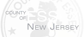 The County of Essex, New Jersey | Corrections